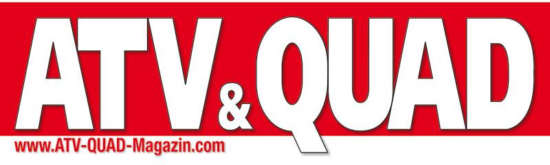 ATV-QUAD-Magazin