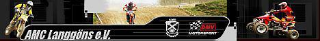 Banner AMC Langgöns
