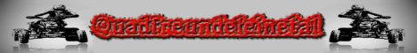 Banner Quadfreunde Leinetal