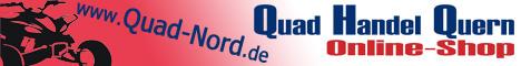 Banner Quad Handel Quern