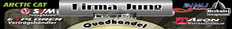 Banner Quadcenter Jung
