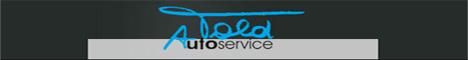 Banner Told Auto Service