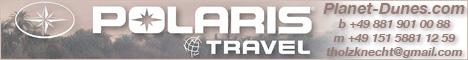 Banner Planet-Dunes.com