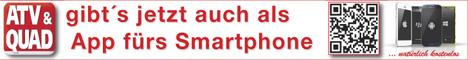 Banner ATV&QUAD App