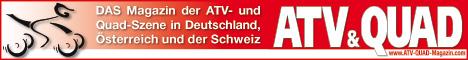 ATV und Quad-Magazin
