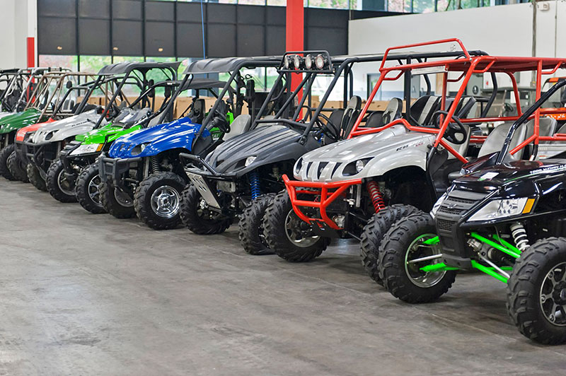 national powersports auctions georgia