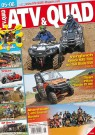 Galerie: ATV&amp;QUAD Magazin 2013/05-06