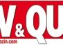 ATV&QUAD Magazin 2015/09-10