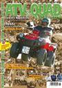 ATV&QUAD Magazin 2006/06