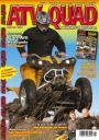 ATV&QUAD Magazin 2007/03