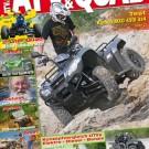 Das Cover der Ausgabe 06 2001