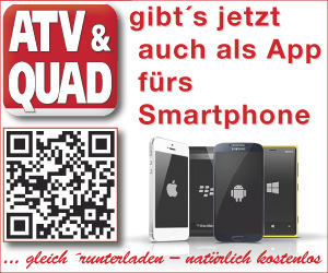 ATV&QUAD App