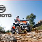 KSR Group: bietet ab sofort eine Garantieverlängerung für CF Moto und Explorer auf 5 Jahre