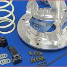 Kupplungs Kit für Polaris RZR 1000