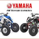 Yamaha YFM 700 R Modelle 2015: Leistung über den gesamten Drehzahlbereich um 10 Prozent gesteigert