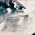 Schneemobil Touren in Schweden 2015: mit High-Speed durch die verschneite Landschaft