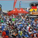 GCC 2015 Preise: Einen riesigen Koffer voll mit Siegerprämien bietet die Maxxis Cross Country Meisterschaft 2015