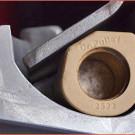 Dr Pulley Variomatik Tuning: ermöglichen höhere Endgeschwindigkeiten, niedrigere Drehzahlen und eine längere Lebensdauer