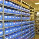 Simon Hagl GmbH: der neue Standort ist in Planegg-Martinsried