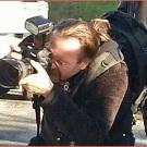 Fotografie und Business Seminare: kreative Geschäftsideen für engagierte Hobby-Fotografen