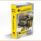 Touratech Katalog 2015: 1.924 Seiten mit 200.000er Auflage zum 25-jährigen Jubiläum