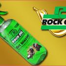 Rock Oil Dirt Blaster: biologisch abbaubarer Motorsport-Reiniger