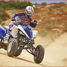 Yamaha Finanzierungsmodell 2015: gültig bei Anzahlung von 20 Prozent und einer Laufzeiten von 12 oder 24 Monaten