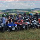 Dorffest in Erlenbach 2015: am 28. Juni 2015 werden die Big4Wheelers beim Dorffest mit eigenem Club-Stand vertreten sein