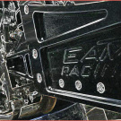 Baut E.-ATV einen Streetfighter auf Basis der KTM SuperDuke 1290? Sehr wahrscheinlich...