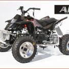 Apex Vertrieb für Deutschland: Die Apex MXR-R 100 ist seit Ende Januar 2015 bei Axel´s Boxenstop erhältlich