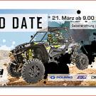 Autoscheune Gerlach: Saisoneröffnung 2015 am 21. März ab 9 Uhr in Güstrow Badendiek
