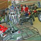 Kleiner Guide zum Quadverkauf: Wer sein gebrauchtes ATV oder Quad privat verkaufen möchte, muss mit Händlern mithalten, die im Fall auftretender Schäden eine Gewährleistung bieten
