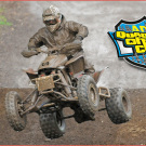 Start zur Quad Offroad Challenge 2015: am 11. und 12. April 2015 in Steinitz