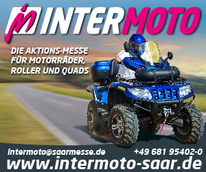 Intermoto 2016 Rectangle