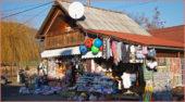 Quad Tour in Rumänien: Organisator Erich Stemper vom Quad Shop Stemper in Babenhausen ist begeistert von der ersten 'Probetour'; weitere Termine stehen bereits fest