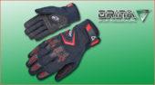 Orina MX Handschuh Revenge: sportlich und strapazierfähig