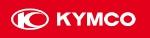 Kymco: Logo im Jahr 1994