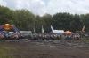 Drei Rennen wurden in Holland zur MX Quad EM gefahren und alle drei sahen einen anderen Sieger