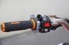 Pingel Tiptronic: beschleunigt schneller und schont das Getriebe