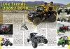 Die Trends 2009 / 2010