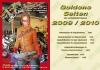 'Goldene Seiten' der ATV- und Quad-Szene