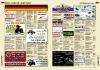 ATV- und Quad-Händler in Deutschland, Österreich und der Schweiz
