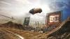 Codemasters: bietet mit Dirt 2 über 100 reale Schauplätze zum Offroad-Motorsport