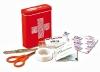 Erste Hilfe Box: zusätzlich ab einem Einkaufswert von 250 Euro