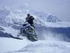 HB Adventure: bietet jetzt auch Snowmobil-Besitzern die Möglichkeit, sich mit ihren Fahrzeugen auszutoben