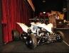Umbau von XtremCustomQuads: Yamaha YFM 450