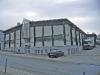 Karcher Motorrad GmbH: großzügig bemessenes Ersatzeillager im schwäbischen Birkenfeld Gräfenhausen