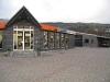 Seit November 2008 in Simmertal: Jochum Motors