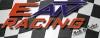 E.-ATV: aktuell aufgenommen im Früchtl-Sortiment