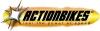 {Logo}